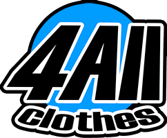 Clothes 4 All